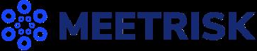 logo-meetrisk