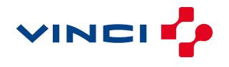 VINCI_logo_quadri_HD