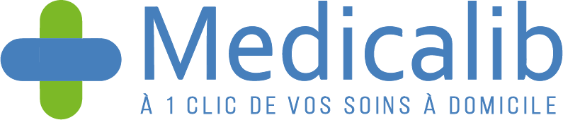 medicalib-logo